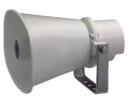 TOA SC-615M | Hornhögtalare för utropsanläggningar