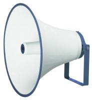 TOA TH-650   Horn