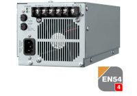 TOA VX-200PS | Strömförsörjning enhet, nätaggregat
