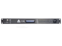 Master Audio DSP-408 USB