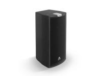 JK 26A | Kompakt aktiv fullregister högtalare