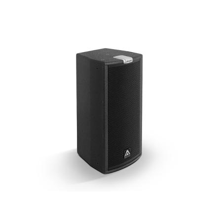 JK 26A   Kompakt aktiv fullregister högtalare