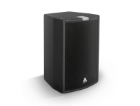 Master Audio JK10A   Kompakt aktiv fullregister högtalare