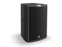 Master Audio JK12A   Aktiv fullregister högtalare med DSP