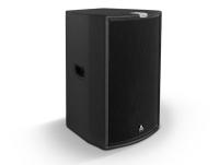 Master Audio JK15 | Kraftfull fullregister högtalare