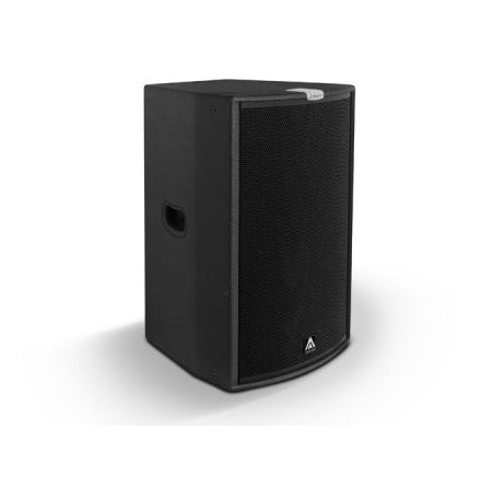 Master Audio JK15A   Aktiv fullregister högtalare med DSP