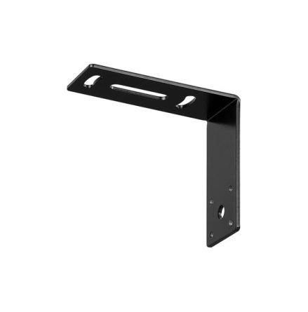 TOA HY-CM10B | Fäste för att takmontera högtalare horisontellt