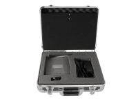 Master Audio CWK-D - Set för trådlös kommunikation
