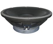 Beyma 15P1000Fe | Konsats - Recone kit