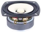 Fostex FE83En | 3 tums bredbandshögtalare