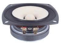 Fostex FE103En | 4 tums bredbandshögtalare