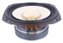 Fostex FE166En | 6,5 tums bredbandshögtalare