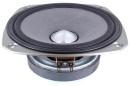 Fostex FF225WK | 8 tums bredbandshögtalare