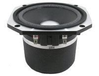 Fostex F120A | 5 tums bredbandshögtalare med ALNICO magnet