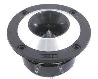 Fostex FT17H | Horn diskant