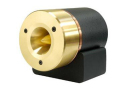 Fostex T500A MKII | Horn diskant med alnico magnet och magnesium membran
