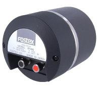 Fostex D1400 | 1 tums Kompressionsdriver med Alnico magnet