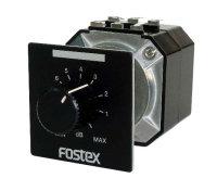 Fostex R82B | Volymkontroll 200W