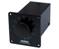 Fostex R100T | Volymkontroll 100W Transformator