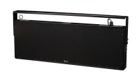 TOA PW-1430SB | Planvågshögtalare