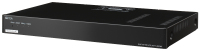 TOA N-8000MI   Multi interface för audio, kontrollportar, anslutning PBX