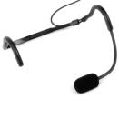 Headset Mikrofoner