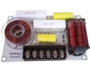 Beyma FD2CXFe - Passivt filter