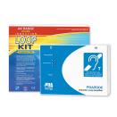 SigTEL PDA200E   Paketlösning för hörslinga