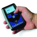 SigTEL FosMeter PRO   Mätinstrument för avprovning av hörslingor