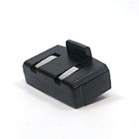Humantechnik A-100 | Uppladdningsbart batteri