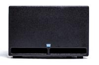 Pan Speaker PS-208   Subwoofer