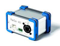 PanCon V3 | RS 485 konverterare för ljudöverföring och styrning