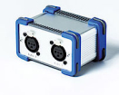 PanCon V3 Passive | RS 485 konverterare för ljudöverföring