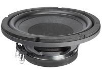 "FaitalPro 10RS350 - 10"" Högtalarelement för bas / midbas 500W / 91dB"