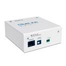 Work BLS-2 Lite | IP Audio Streamer