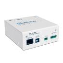 Work BLR-2A | IP Audio Receiver med förstärkare 2x15W