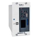 Work BLMP1 | IP Audio Media Spelare