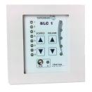 Work BLC 1 | Manöverpanel med AUX ingång