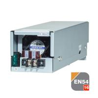 TOA VX-030DA | Digital förstärkare 300Watt EN 54-16