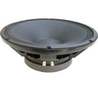 Beyma 15P80Fe/N - Högtalarelement för bas och horn